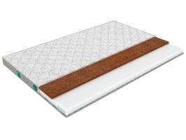 Матрас Sleeptek Roll Cocos Foam 6